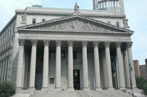 1216424_supreme_court_new_york