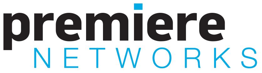 https://bothsidesradio.files.wordpress.com/2014/01/tune-in-logo.jpg